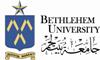 شعار Bethlehem University Eclass Platform
